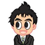 弁護士の大江先生