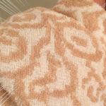 引き出物で人気の今治謹製のタオルを使ってみた!