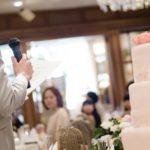 結婚式に誰を呼ぶ?人数は?招待ゲスト選定方法の極意