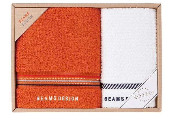 BEAMS(ビームス)「ラインドット」