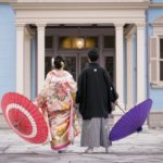 和装の結婚式に使いたい昭和を代表する名曲8選