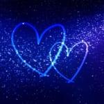 星がテーマの結婚式を彩るアイテム&コーデ術