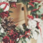 【冬婚の花嫁さまへ贈る】冬の結婚式を楽しむための7つのプラン