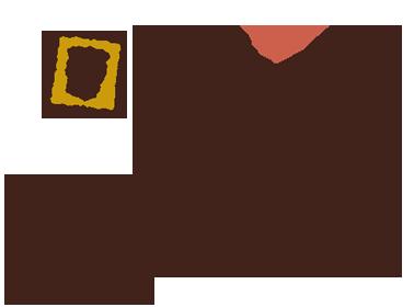 ウェディングドレス、ウェルカムボードのイラスト