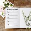 カテゴリー「結婚式の準備(式場が決まるまで)」