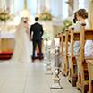 カテゴリー「結婚式場探し」