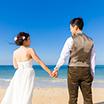 カテゴリー「結婚式のテーマ」