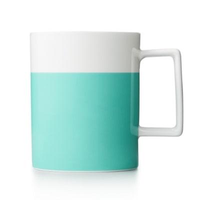 Tiffany & Co.(ティファニー)「マグカップ」