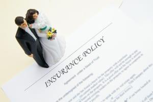 あそしあ少額短期保険さまインタビュー 結婚式総合保険「佳き日のために」とは?