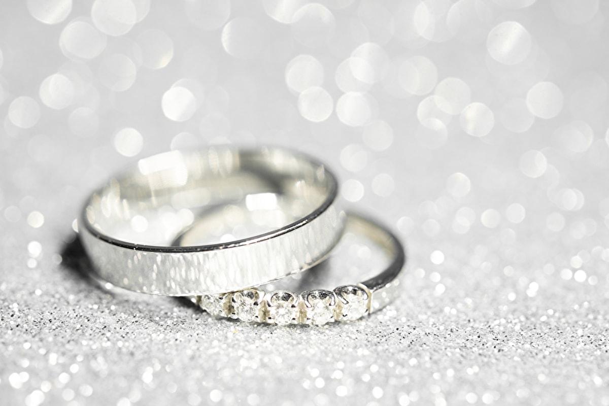 【2020年版】結婚指輪の人気ブランドランキング