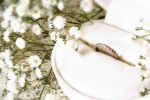 後悔しないために!エタニティの結婚指輪を選ぶ前に読むページ