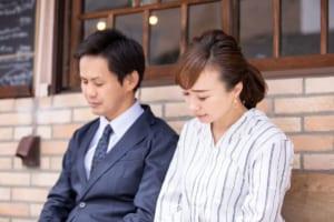 結婚挨拶の失敗にありがちな9つのパターン