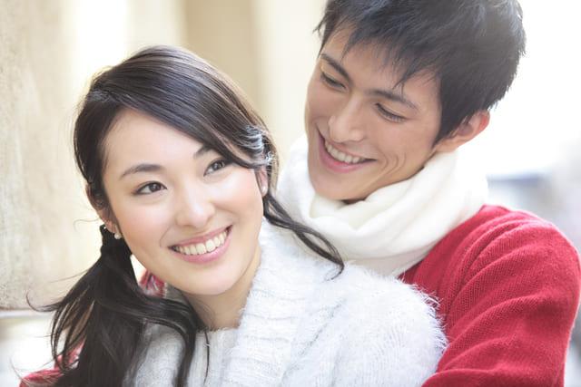結婚挨拶での年齢が若いカップルへの質問