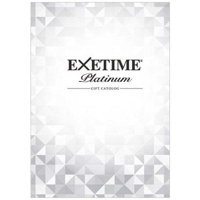 エグゼタイム(EXETIME)