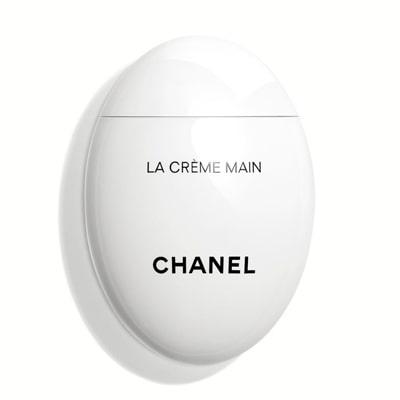 CHANEL(シャネル)「ラ クレーム マン」