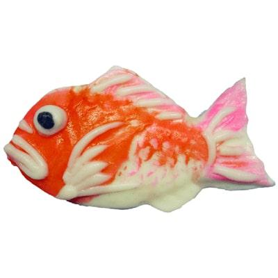 生地蒲鉾「化粧鯛」