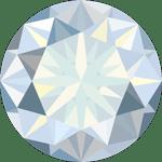 ダイヤモンドのカラー評価「N-S」