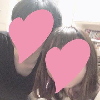 先輩カップルの婚姻届の体験談「平田さん」