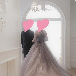 先輩カップルの婚姻届の体験談「KIRIMIさん」