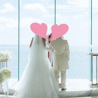 先輩カップルの婚姻届の体験談「やまちーさん」